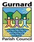 Gurnard Parish Council, Isle of Wight